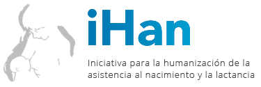 logo-ihan-cabecera