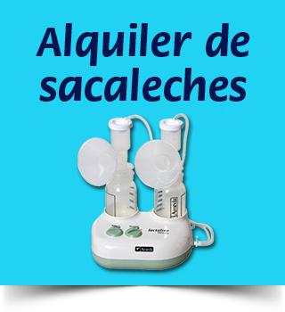 sacaleches-home-icono