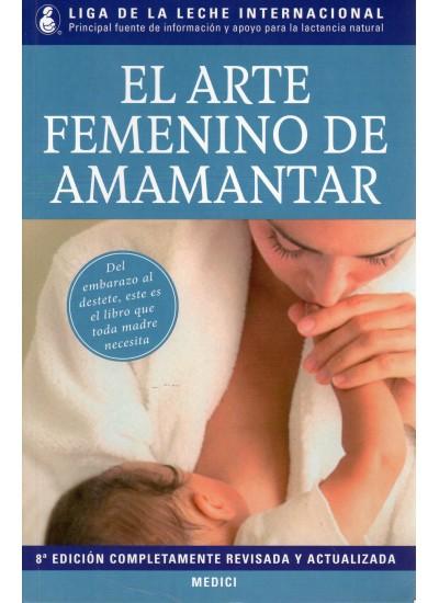 el-arte-femenino-de-amamantar-978-84-9799-101-8