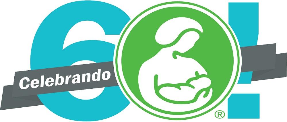 celebrate_60_logo_ESP-11