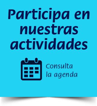 agenda-home-icono