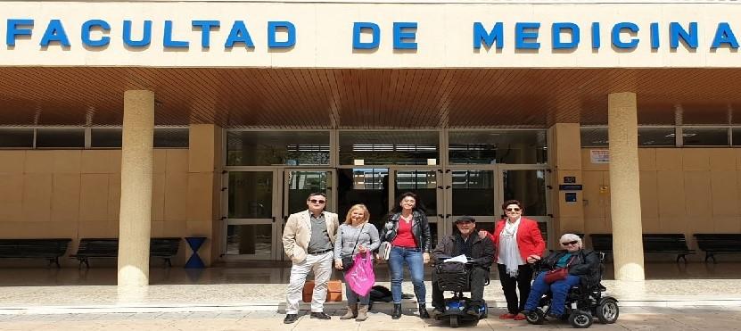 La-Liga-de-La-Leche-en-la-Facultad-de-Medicina-de-Málaga-4